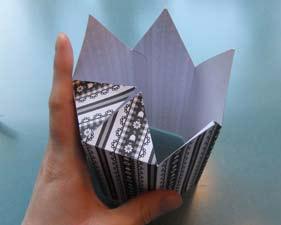 Fold_up_Box_6