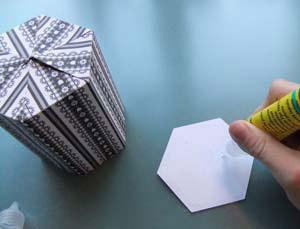 Fold_up_Box_9
