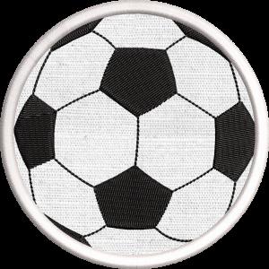 Fussball-Applikation für den Hobbyplotter 10x10