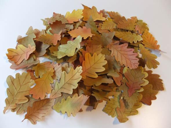 Herbstkranz-6993