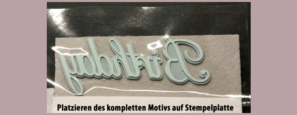 IB_stempel_06