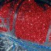 Hobbyflex Glitter - die Edelsteine im Sommer
