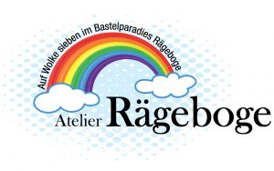 Logo-Atelier-Raegeboge
