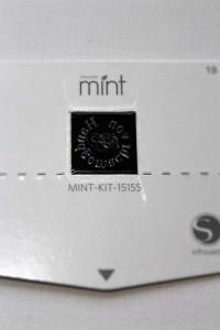 Mint8
