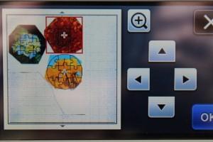 PuzzleFoto4(590x393)