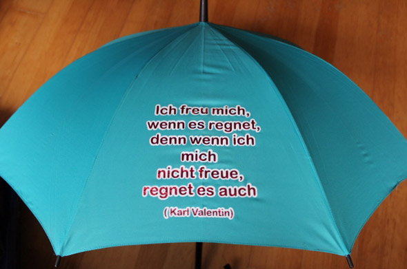 Regenschirm_1