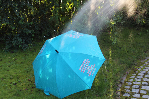 Regenschirm_3