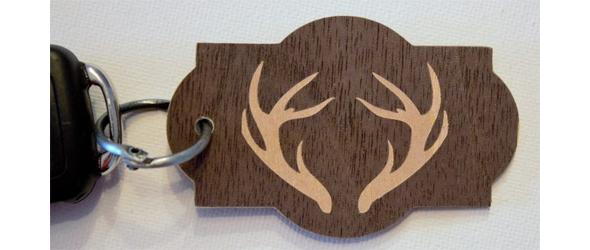 Neues Holzpapier von Silhouette