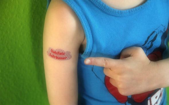 Tattoo_6