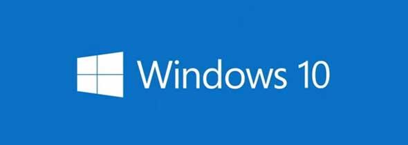 Silhouette Studio für Windows 10?