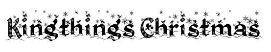 geschenkeschachtel selber basteln mit hobbyplotter silhouette cameo. Black Bedroom Furniture Sets. Home Design Ideas