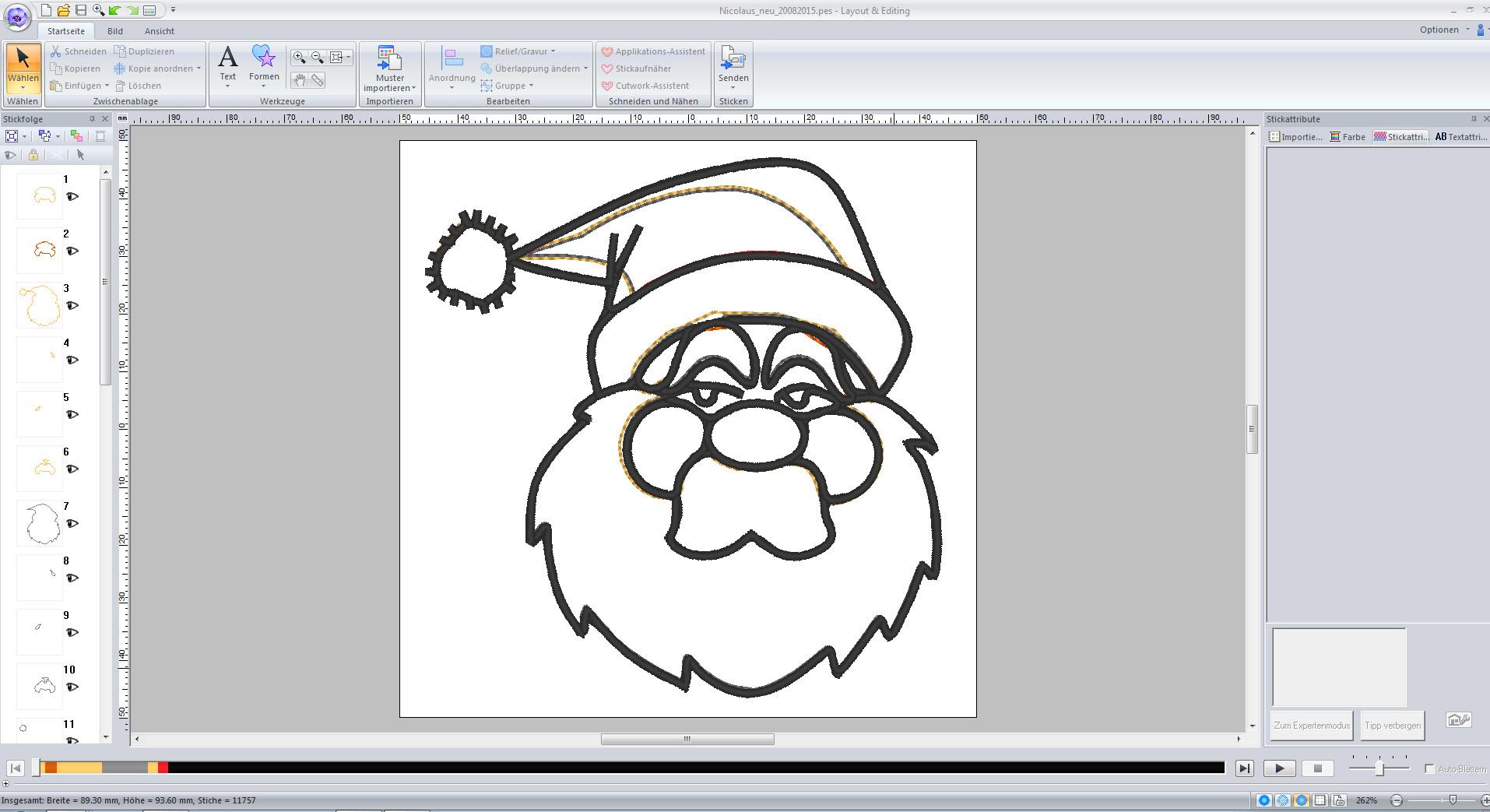 zeichnen grafikprogramm