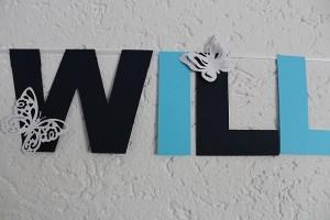 Willkommen11 (590x393)