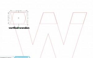 Willkommen6 (590x370)