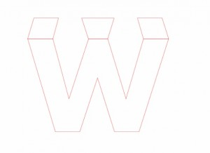 Willkommen7 (590x428)