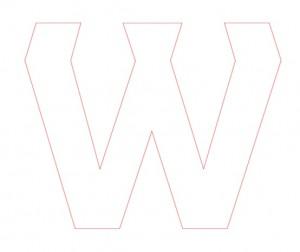 Willkommen8 (554x466)