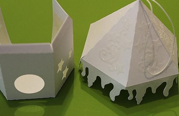 vogelh uschen mit dem hobbyplotter aus papier erstellen. Black Bedroom Furniture Sets. Home Design Ideas
