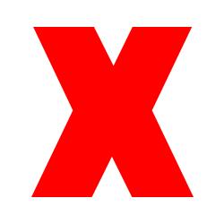 CurPro X
