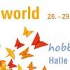 "creativeworld 2013 ""Sneak Peek"""