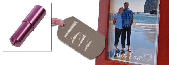 pazzles inspiration schneideplotter online bestellen. Black Bedroom Furniture Sets. Home Design Ideas