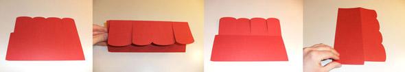 anleitung print cut mit pazzles inspiration. Black Bedroom Furniture Sets. Home Design Ideas