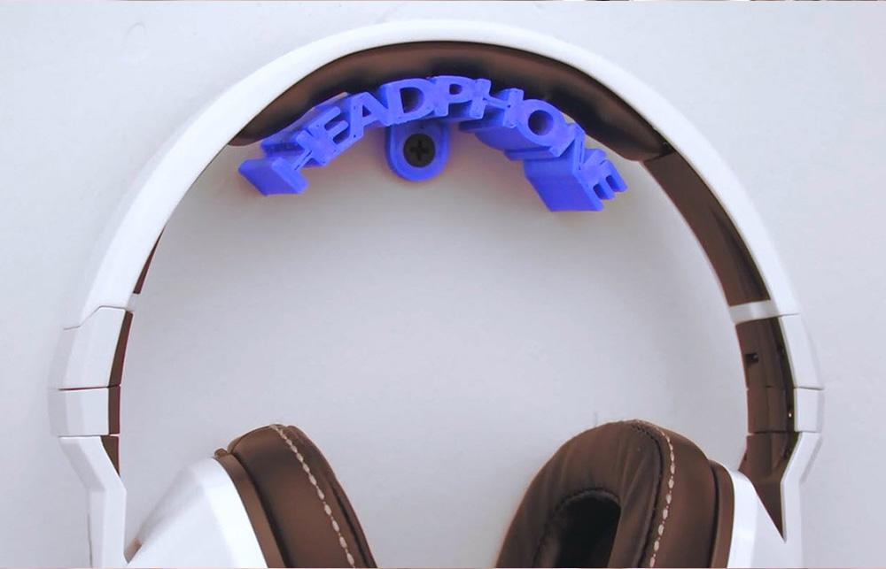 Designen Sie Ihre Modelle selber, oder greifen Sie auf den Silhouette Store zu. Unter Thingiverse.com haben Sie ebenfalls die Möglichkeit auf kostenlose 3D Modelle zuzugreifen.