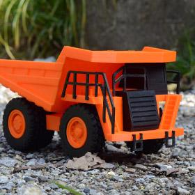 Erstellen Sie Ihre eigenen Modelle oder Replicas – entdecken Sie unsere hobby3DDrucker.