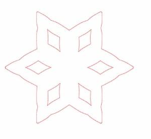 snowflake offset 2 (300x276)