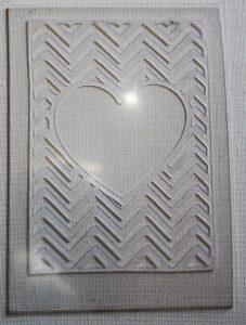 Acrylglass