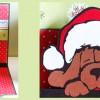 Weihnachten kommt schneller als man denkt...